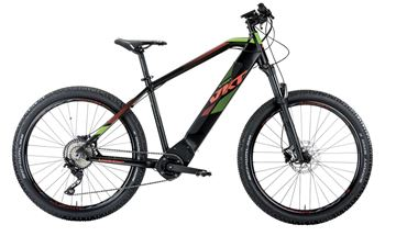 Picture of Vektor Bi-Power 27,5 E-MTB 11v Brose 504W 2020