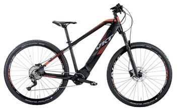 "Picture of Vektor Bi-Power 29"" Brose 504W e-bike 2020"