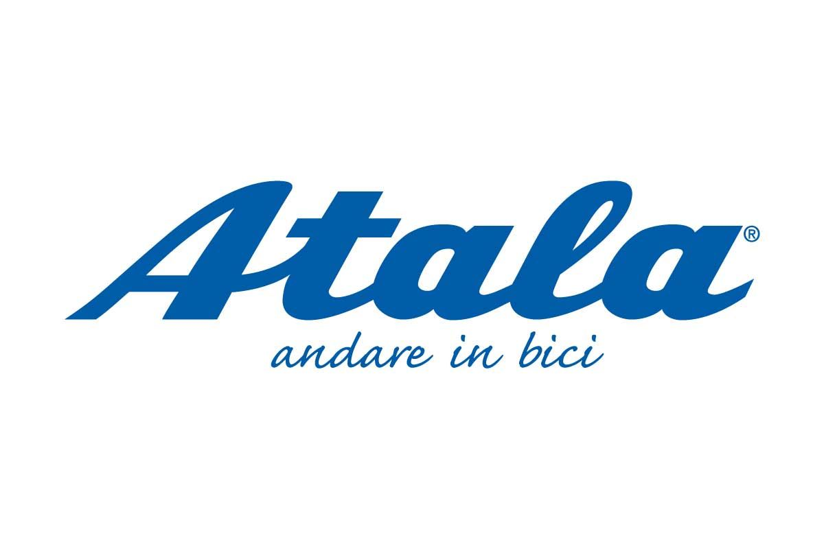 Picture for category Atala bici