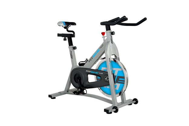 Atala Fitbike 4.0 spinbike cyclette spinning 2020