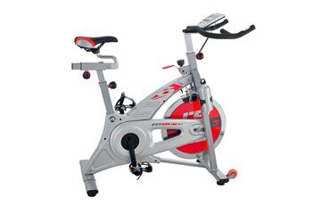 Atala Fitbike 6.1+ cyclette da spinning 2020