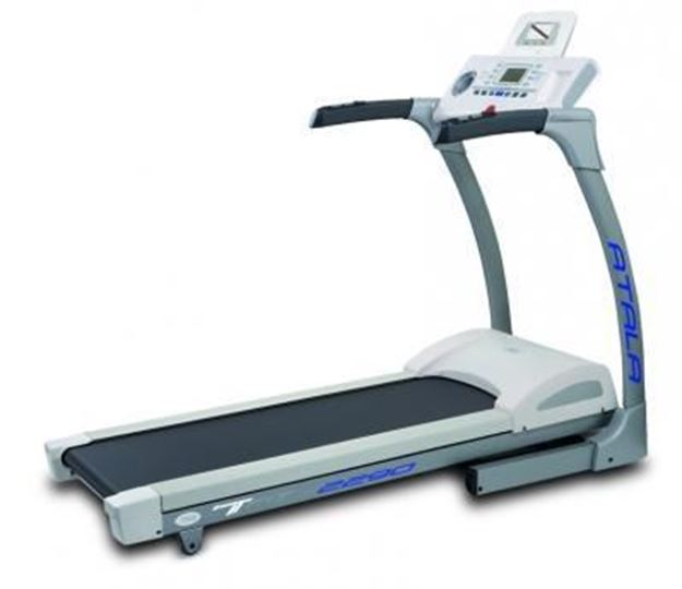 Picture of Atala Tfit 2290 tapis roulant fitness