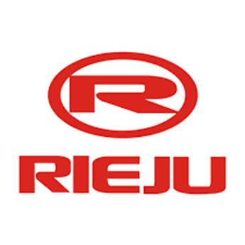 Picture for manufacturer Rieju