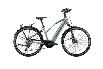 E-Bike Bosch Atala B-Tour A8.1 lady