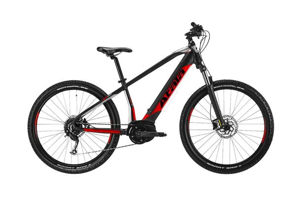 Picture of Atala B-Cross AM80 500W 27,5 Versione limitata 2021