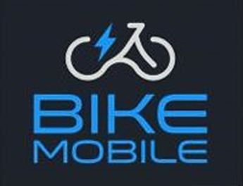 Picture for manufacturer Bike Mobile